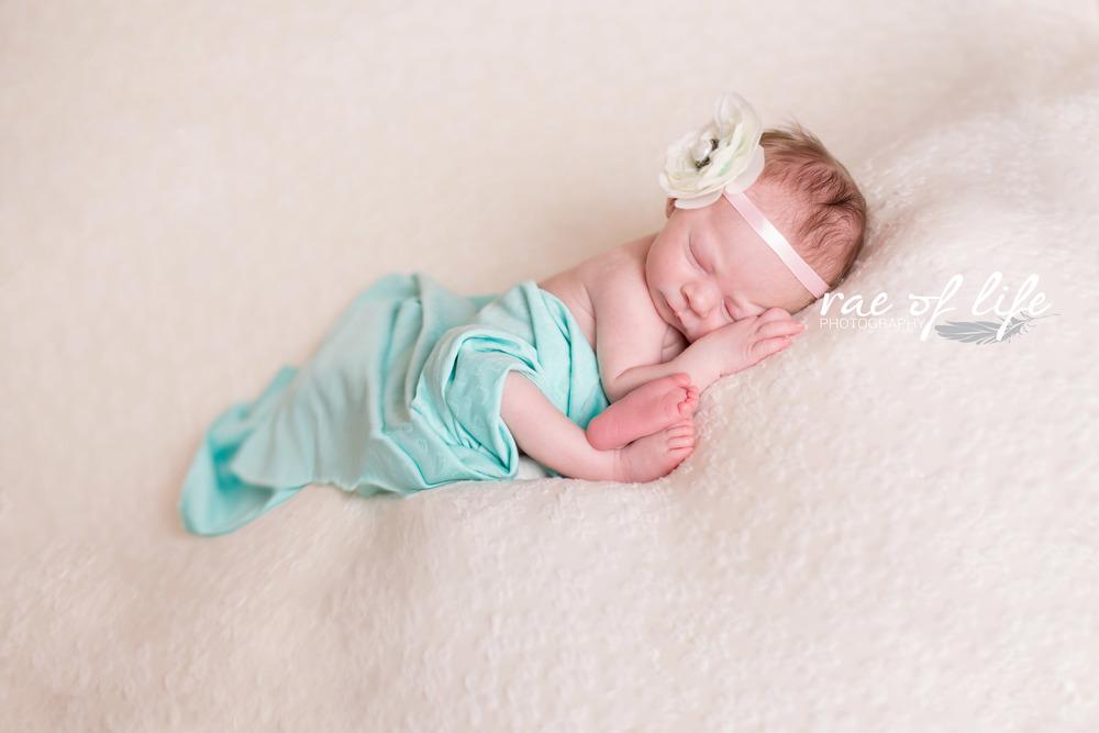 Jolie Newborn-0149.jpg