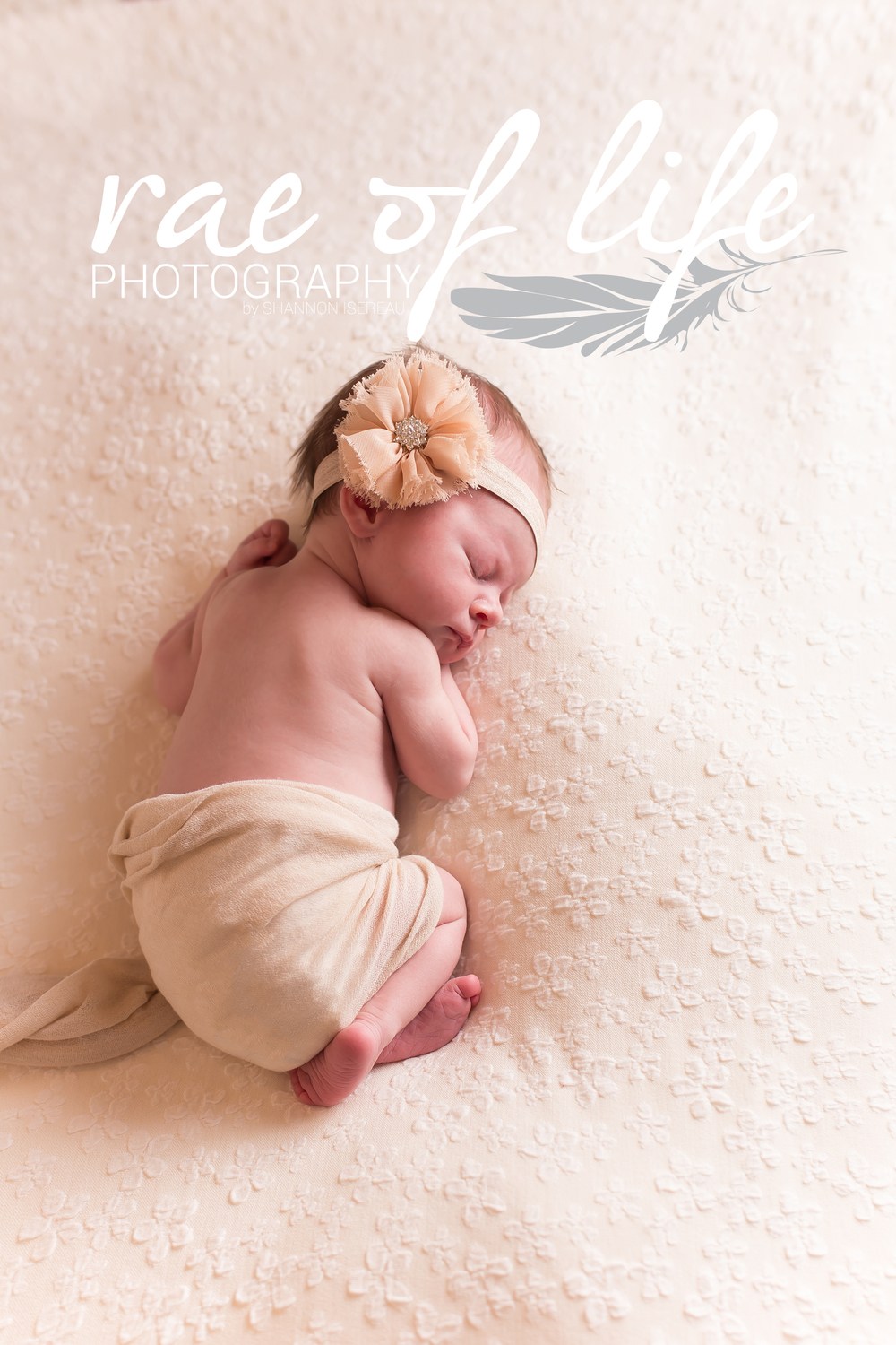 Jolie Newborn-0089proof.jpg
