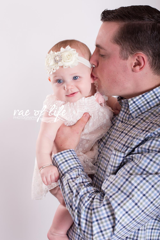 Emma Pearl 9 Months-0046.jpg