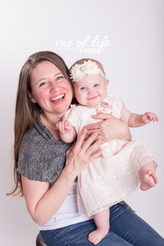 Emma Pearl 9 Months-0064.jpg