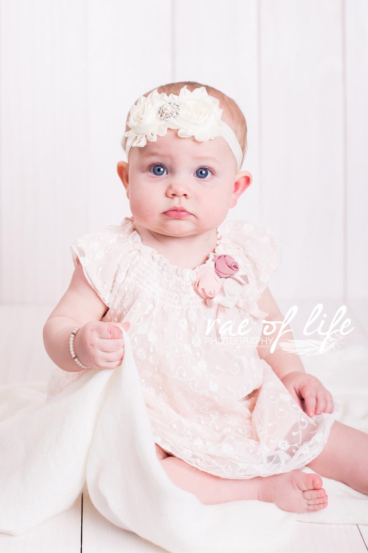 Emma Pearl 9 Months-0091.jpg