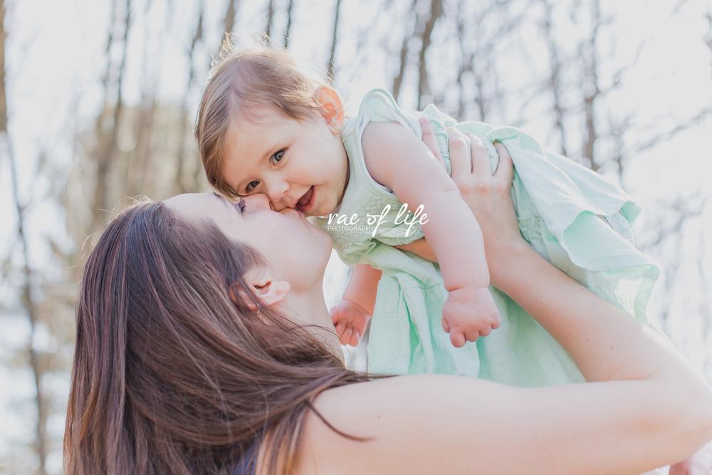 Molly 6 Months-0036.jpg
