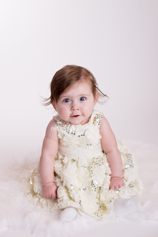 Molly 6 Months-0085.jpg