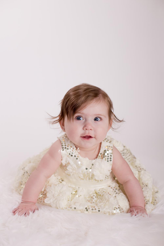 Molly 6 Months-0097.jpg