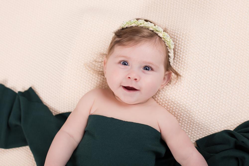 Molly 6 Months-0141.jpg