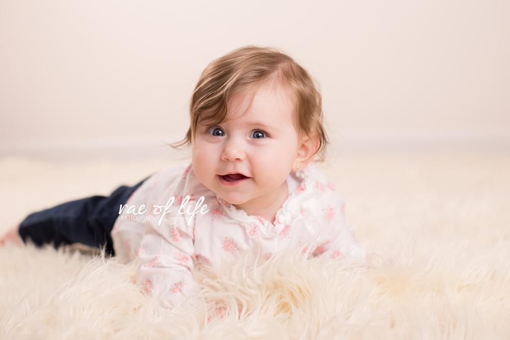 Molly 6 Months-0190.jpg