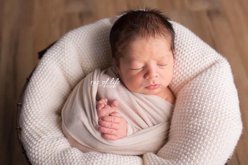 Bryson Newborn-0059.jpg