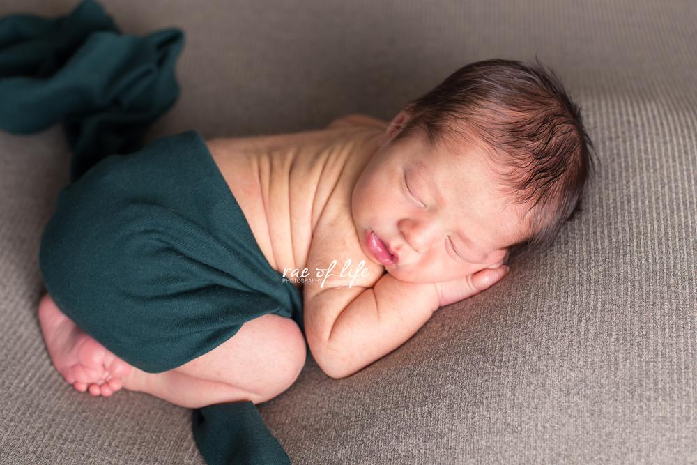 Bryson Newborn-0106.jpg