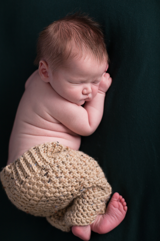 Gunner Lacey Newborn-0085.jpg