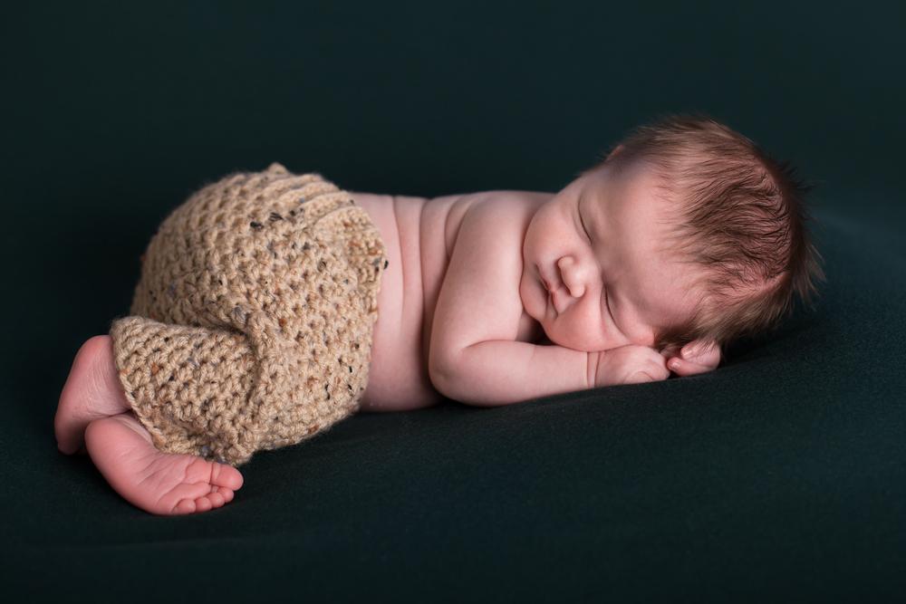 Gunner Lacey Newborn-0088.jpg