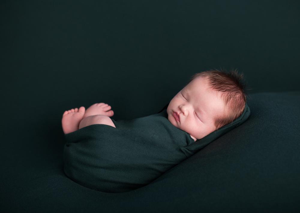 Gunner Lacey Newborn-0094.jpg