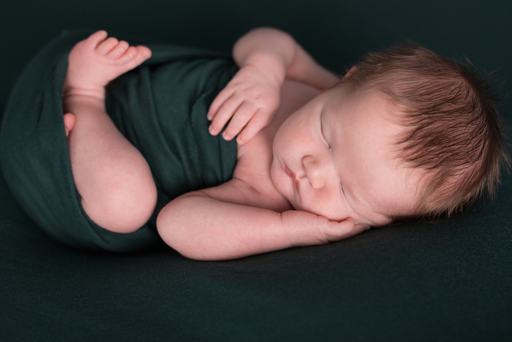 Gunner Lacey Newborn-0117.jpg