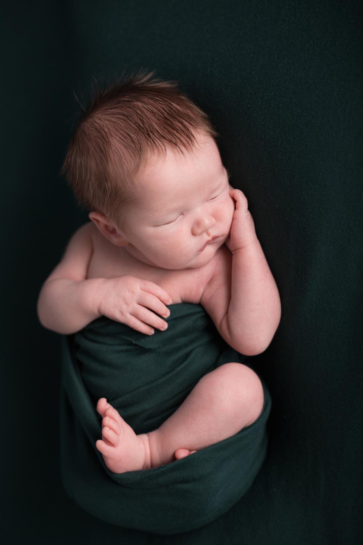 Gunner Lacey Newborn-0114.jpg