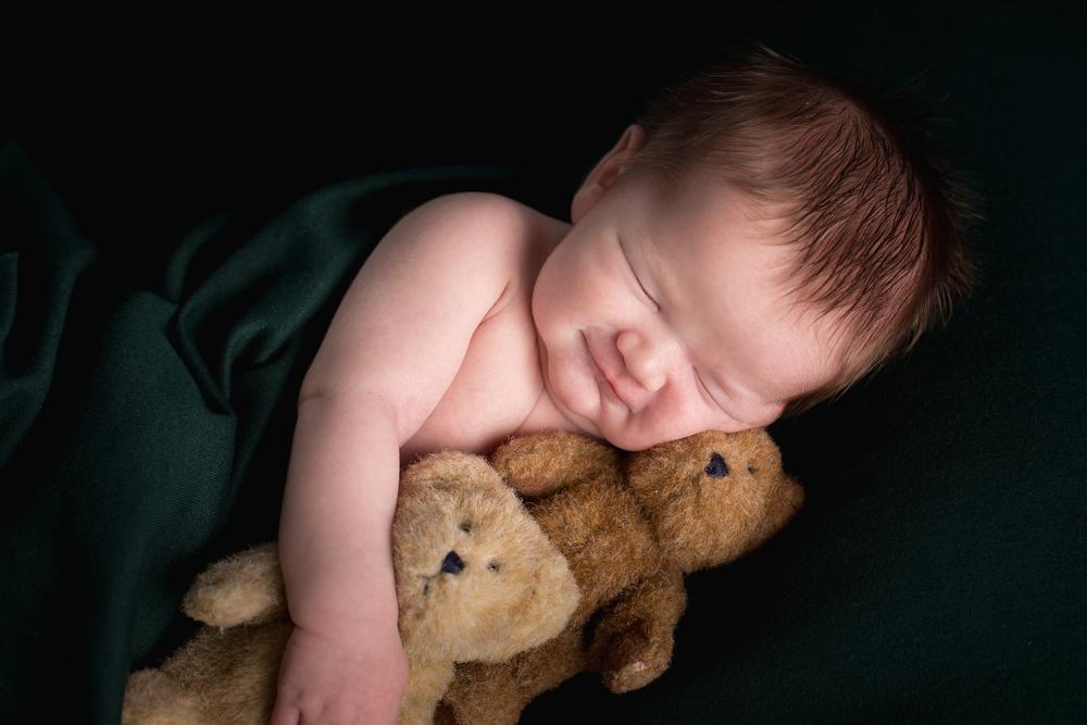 Gunner Lacey Newborn-0162.jpg