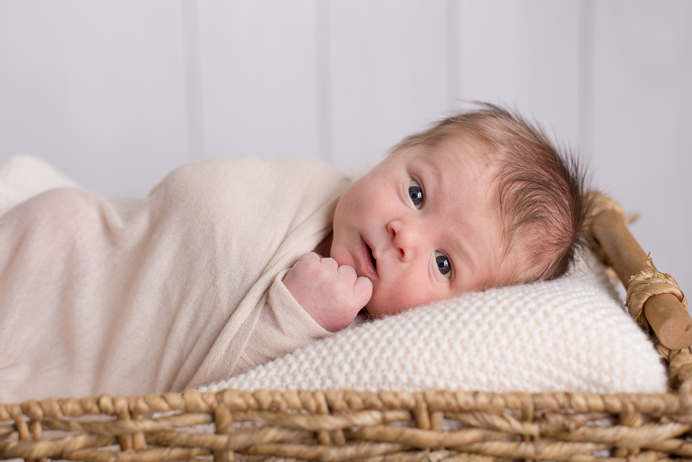 Atlas Cole Newborn-0033 (2).jpg