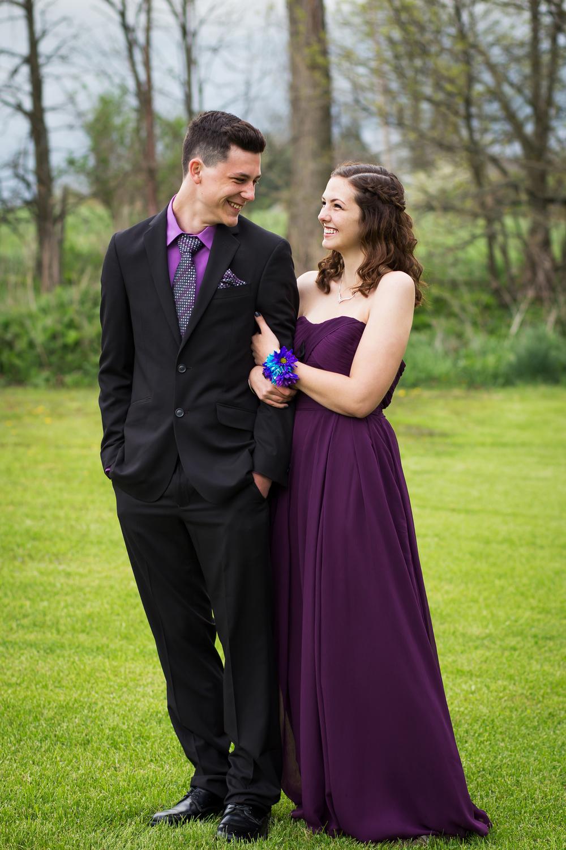 Raigan Prom 2016-0093.jpg