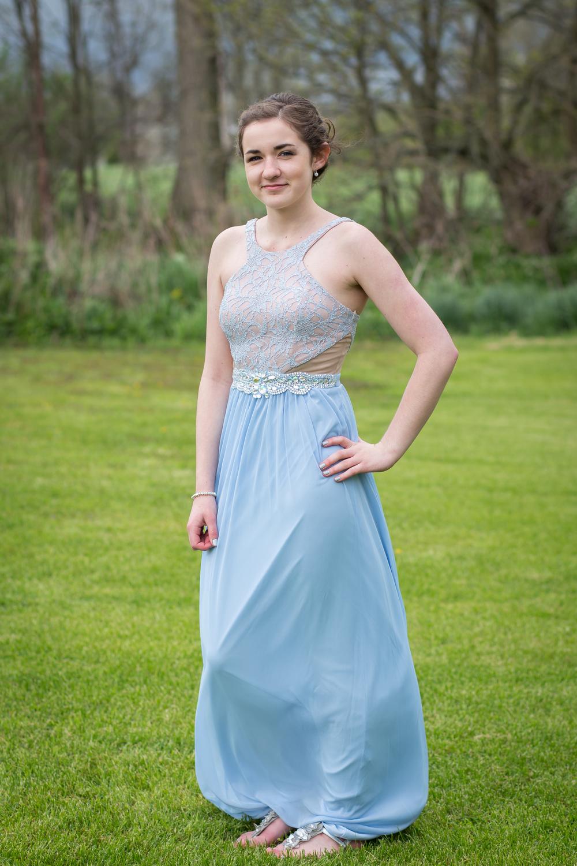 Raigan Prom 2016-0076.jpg