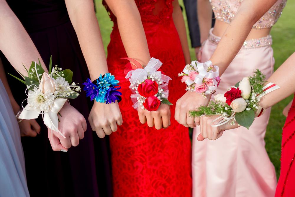 Raigan Prom 2016-0362.jpg