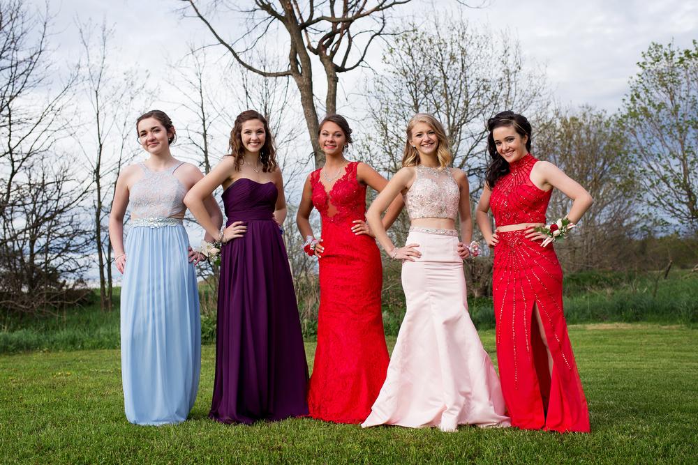 Raigan Prom 2016-0393.jpg