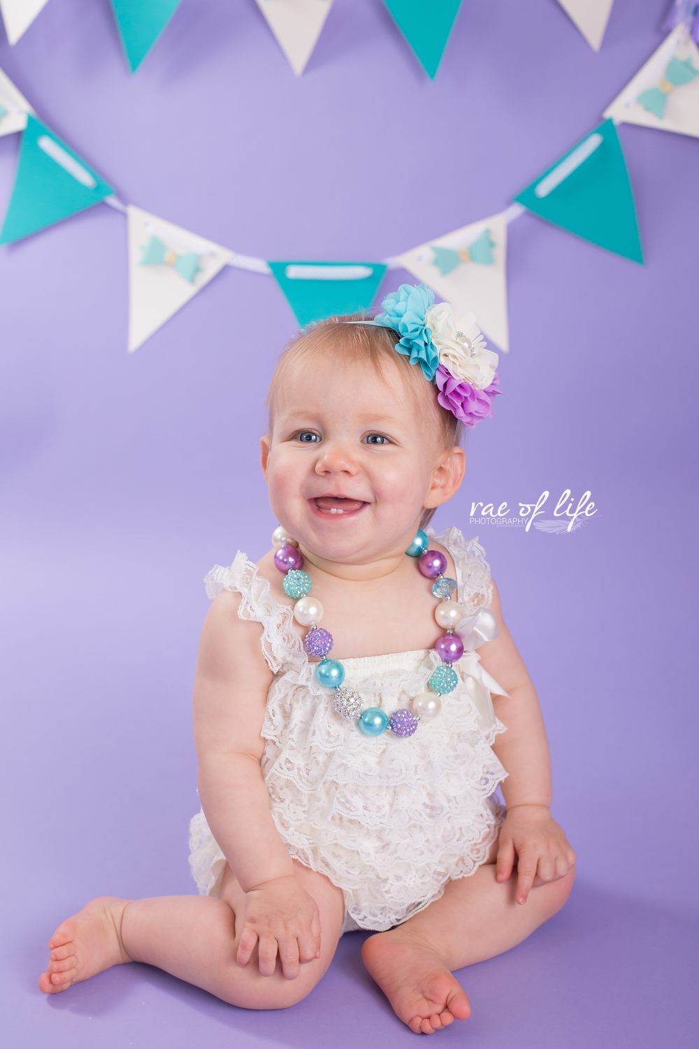 Nora Mason 1 Year Session-0135.jpg