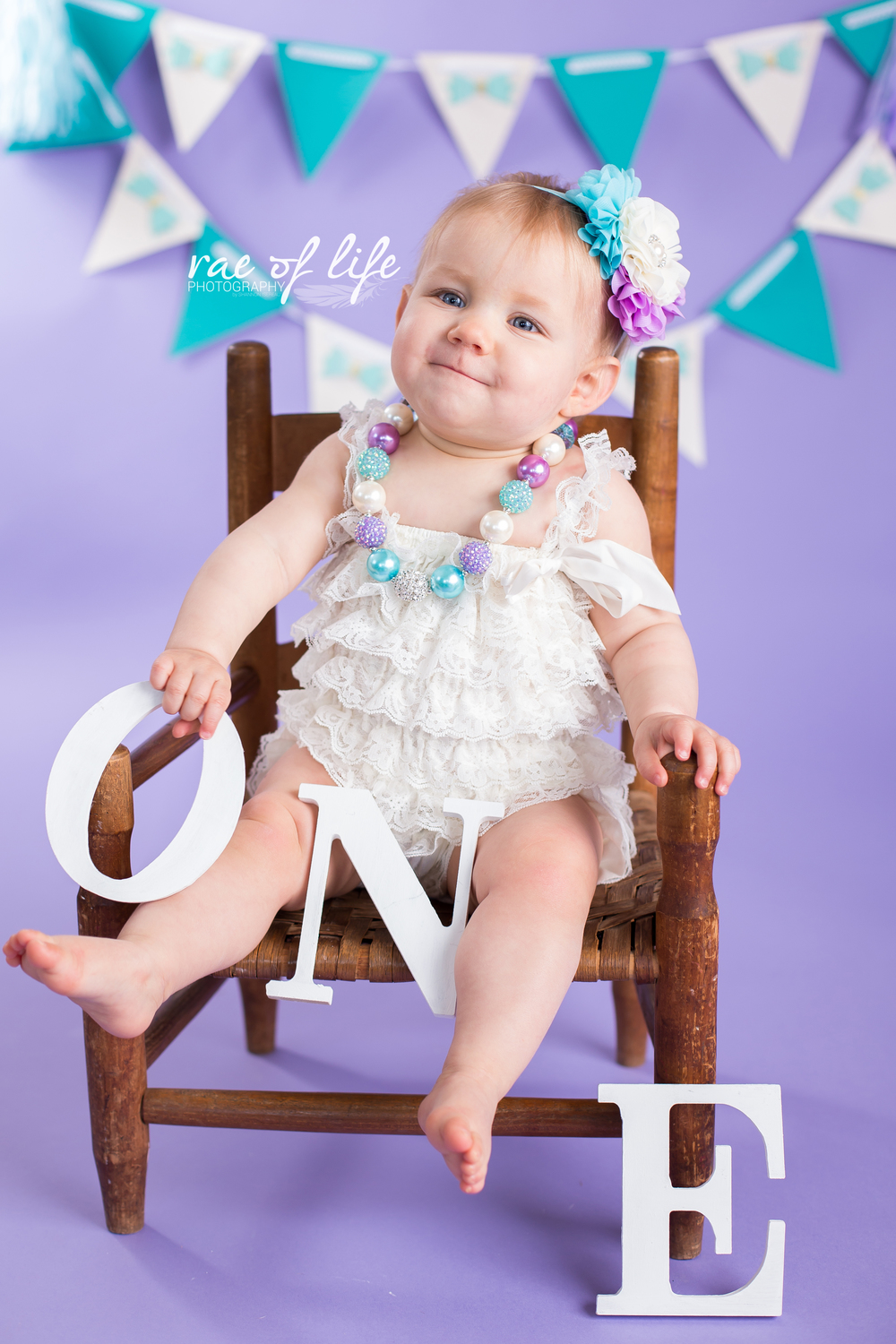 Nora Mason 1 Year Session-0142.jpg
