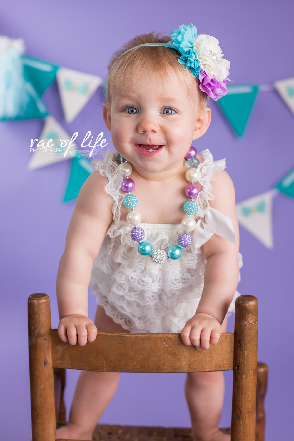 Nora Mason 1 Year Session-0165.jpg