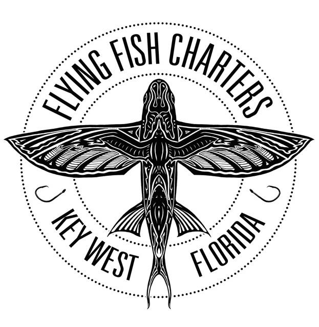 Flying Fish Charters Key West Florida