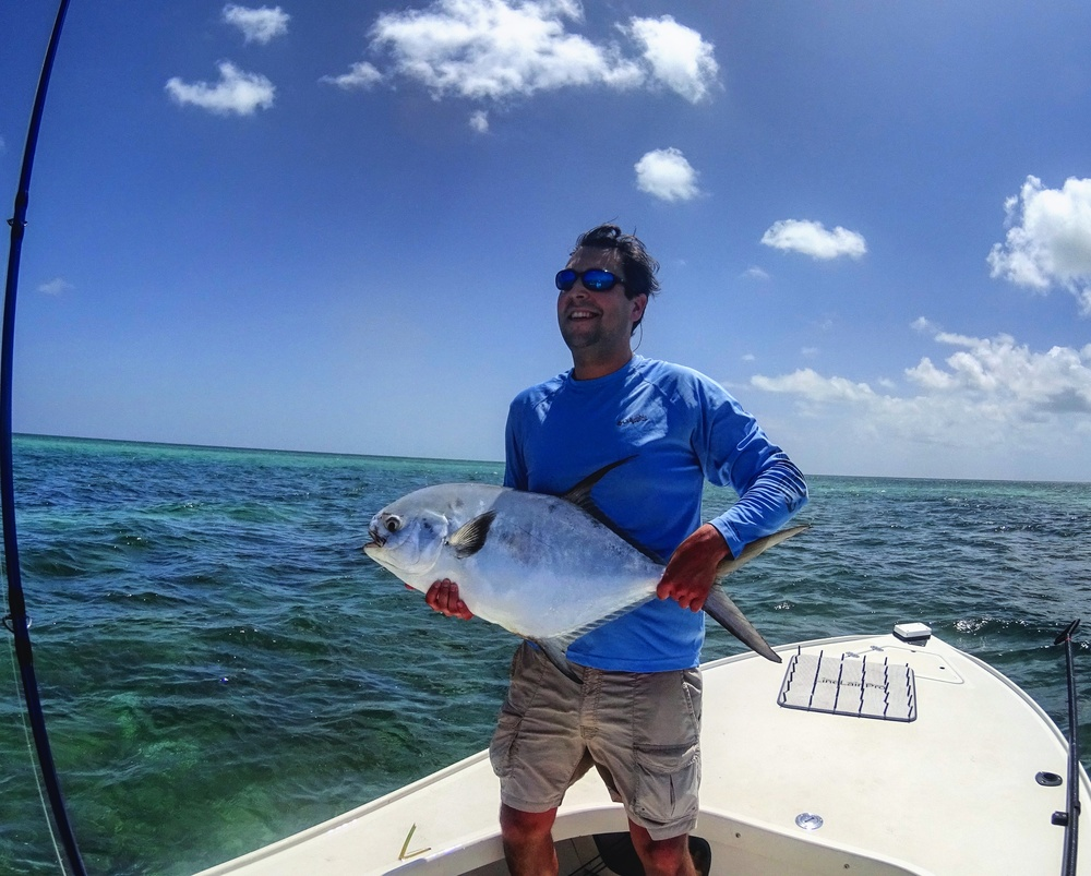 Permit Tarpon Key West.jpg