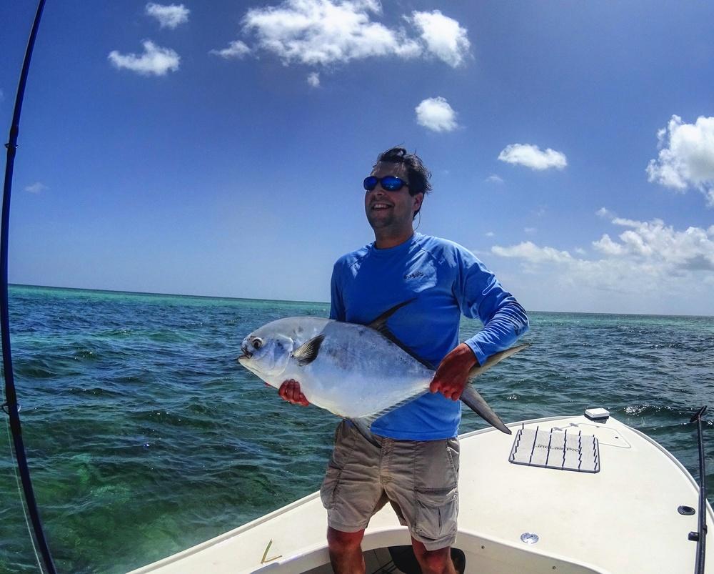 Permit Tarpon Key West.jpg