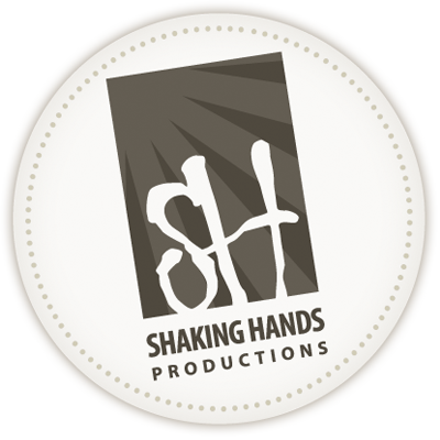 Shaking Hands Productions
