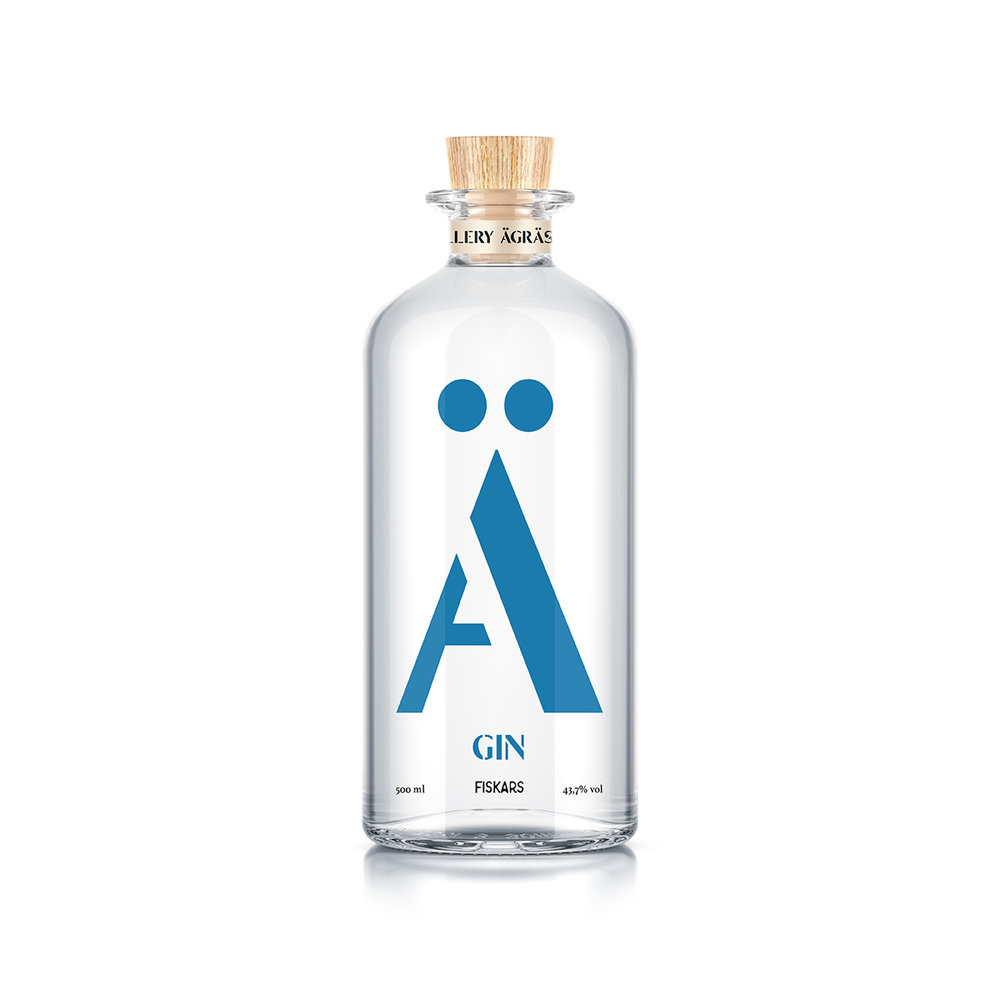 Agras_gin_500ml_visual_72.jpg