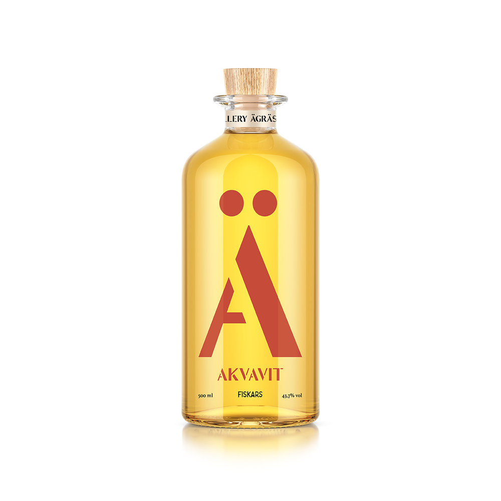 Agras_akvavit_500ml_visual_72.jpg