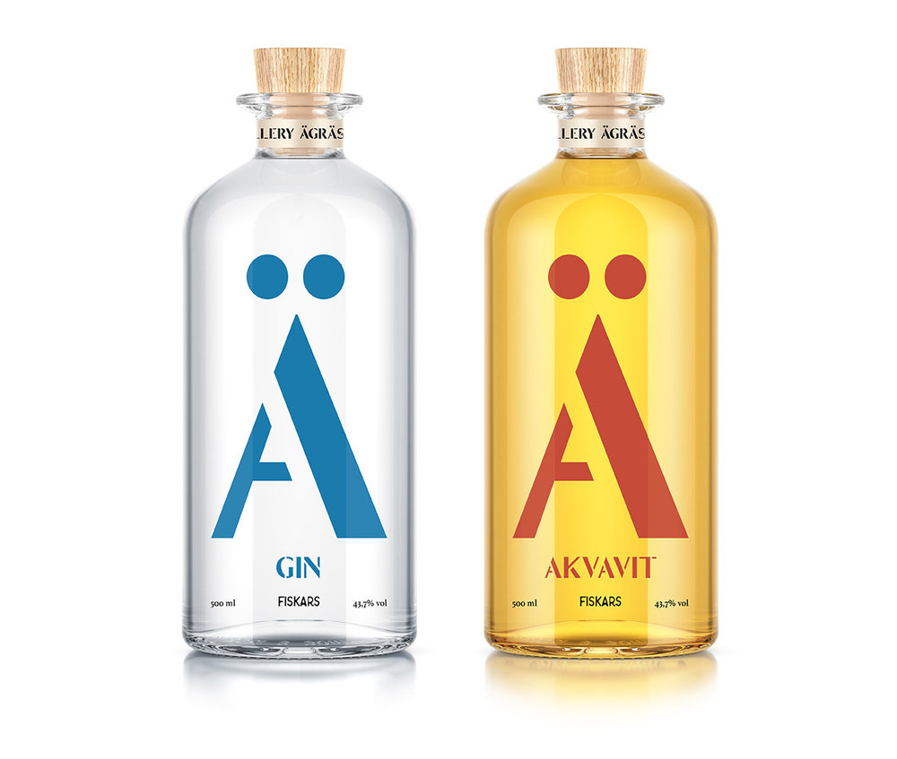 Agras Gin and Agras Akvavit.jpg