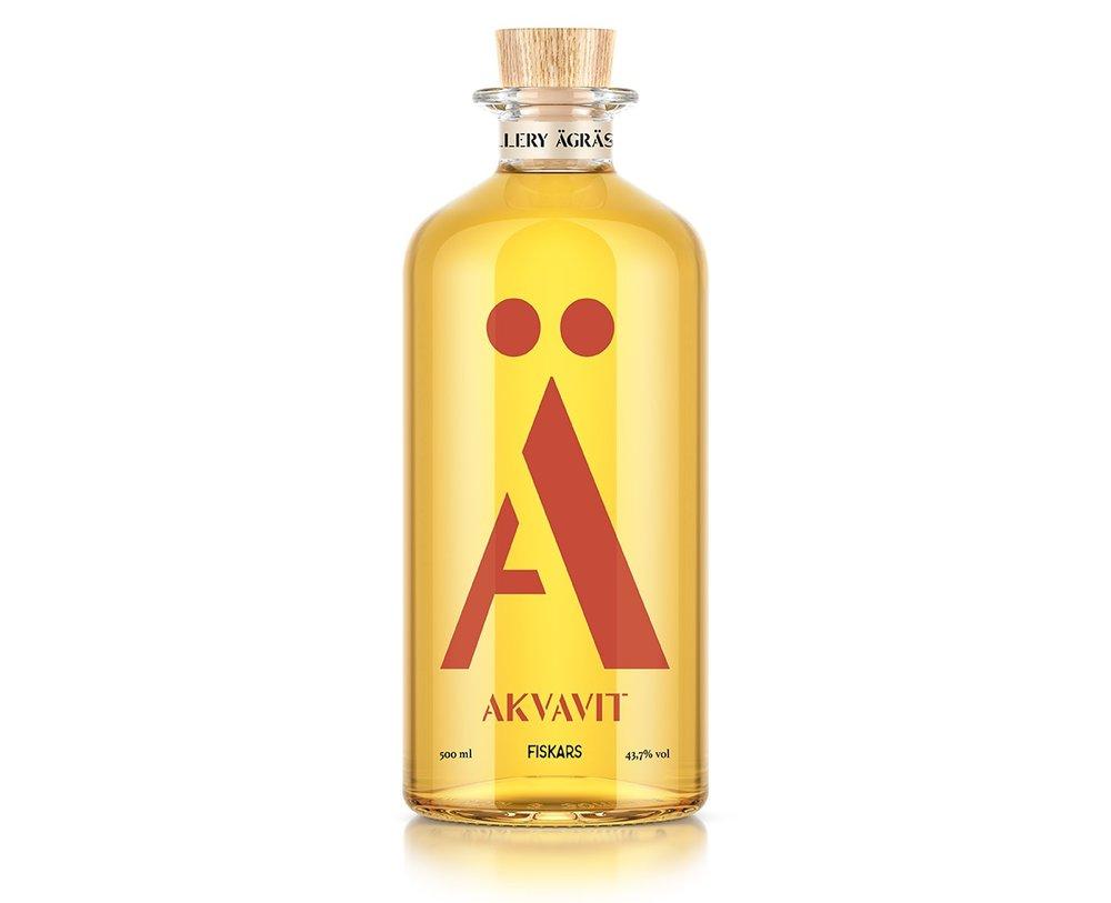 Agras_akvavit_500ml_visual_72.jpg