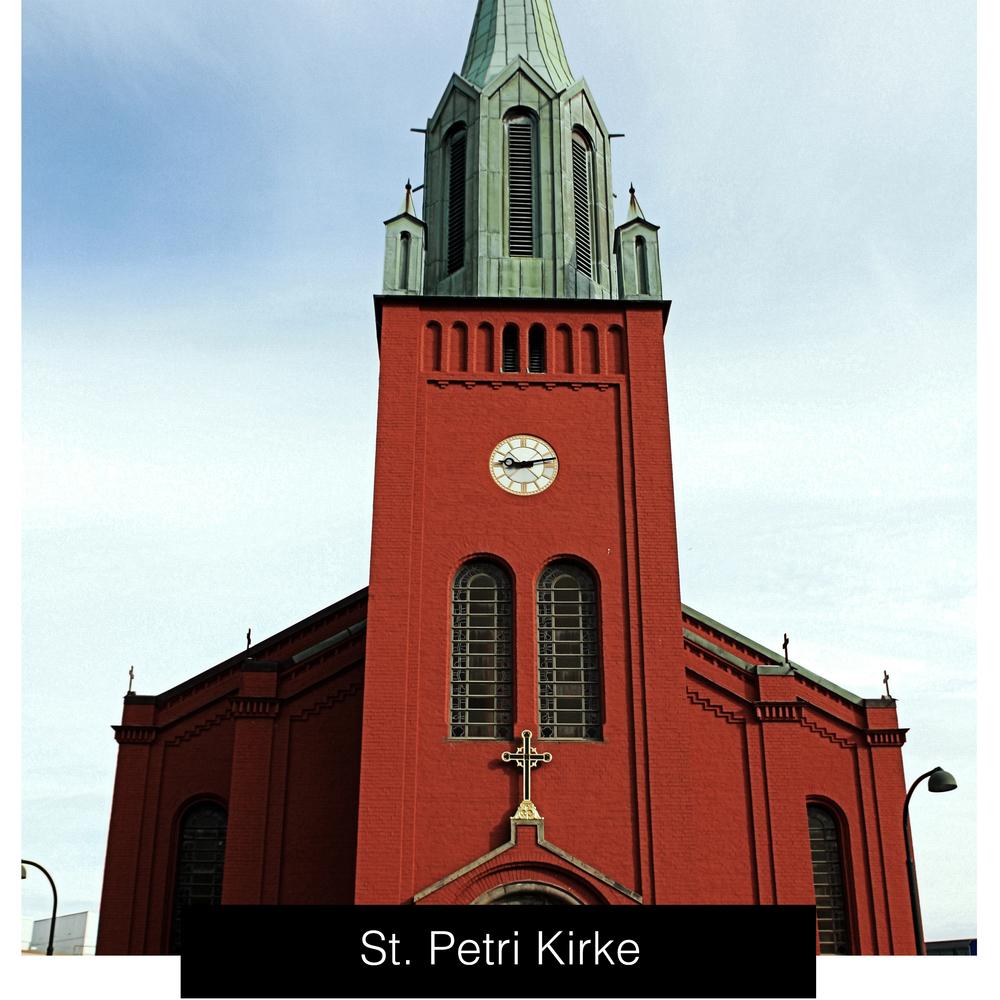 St.Petri_forside.jpg