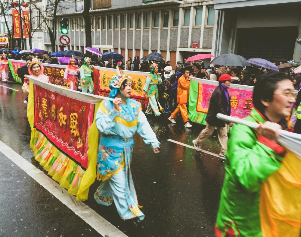 Chinese New Year (12 of 27).jpg