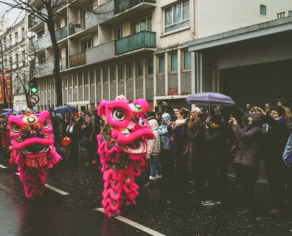 Chinese New Year (16 of 27).jpg