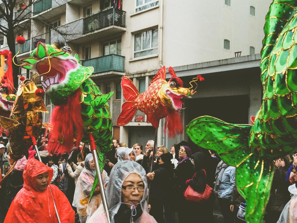 Chinese New Year (23 of 27).jpg