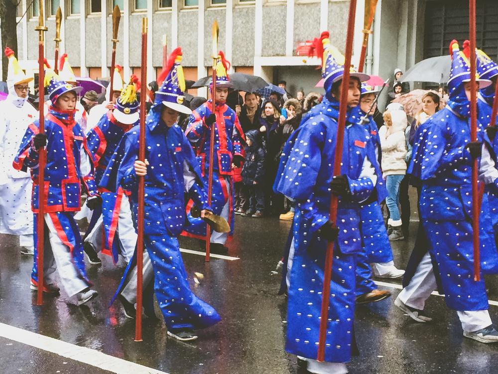 Chinese New Year (24 of 27).jpg
