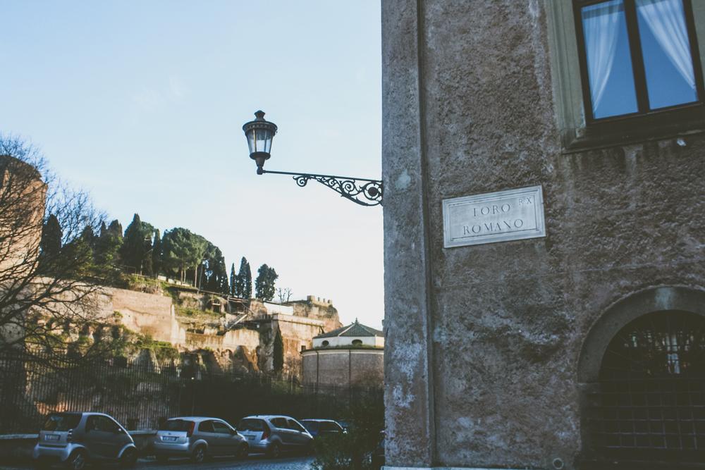 Rome Edited (9 of 155).jpg