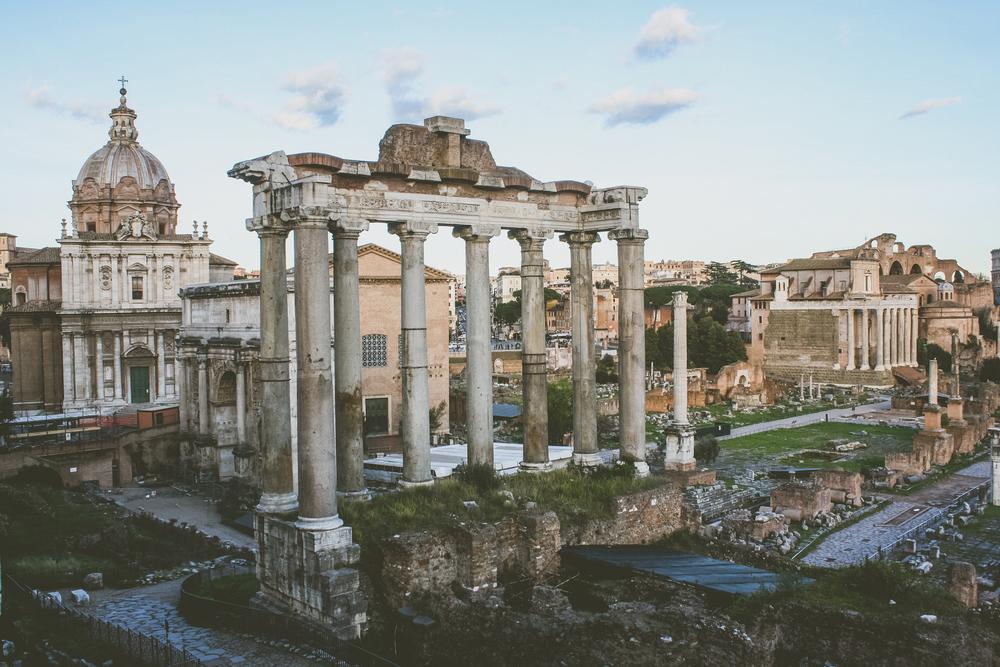 Rome Edited (11 of 155).jpg