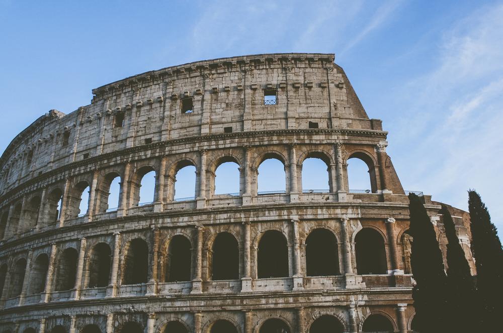 Rome Edited (32 of 155).jpg