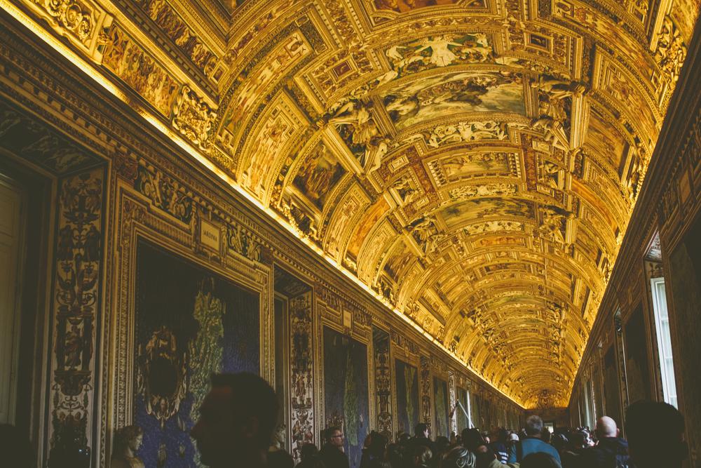 Rome Edited (57 of 155).jpg