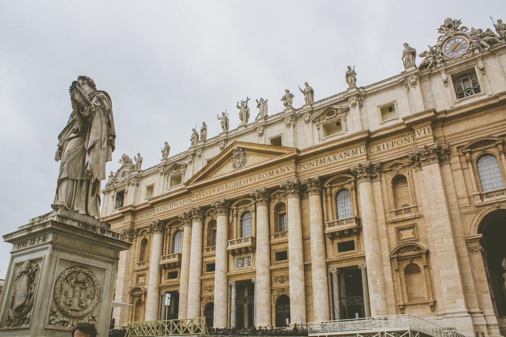 Rome Edited (66 of 155).jpg