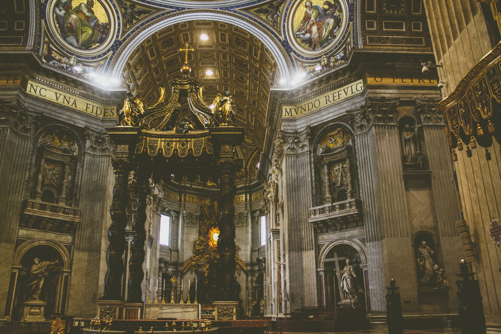Rome Edited (69 of 155).jpg