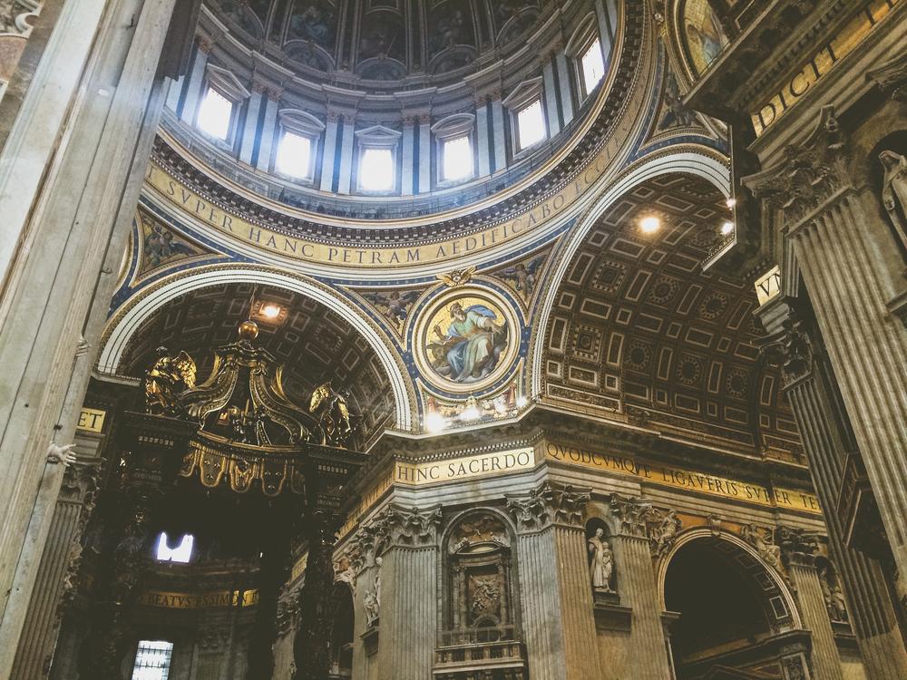 Rome Edited (138 of 155).jpg