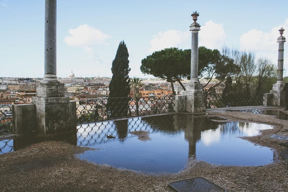 Rome Edited (115 of 155).jpg