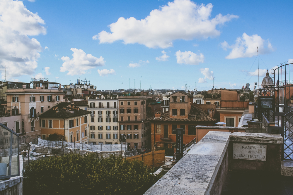 Rome Edited (124 of 155).jpg