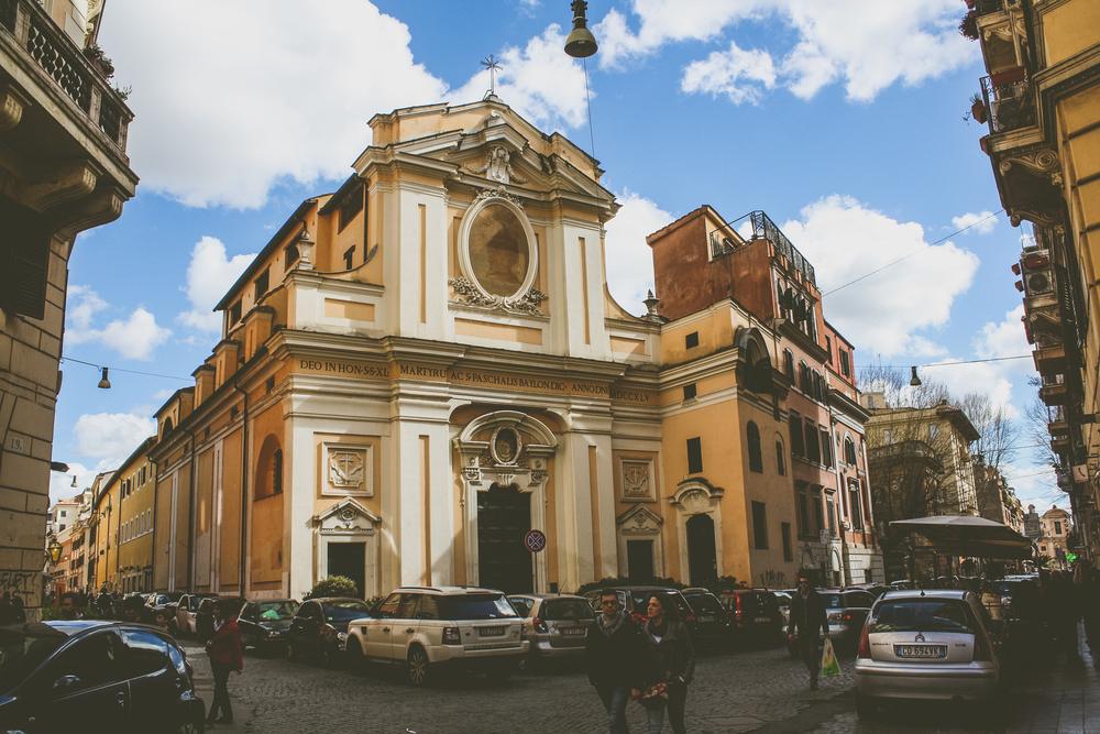 Rome Edited (135 of 155).jpg