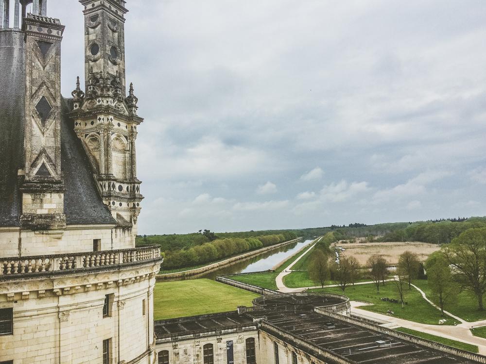 Edited Loire (17 of 130).jpg